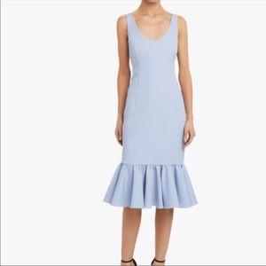 Milly Geueva Dress 1229
